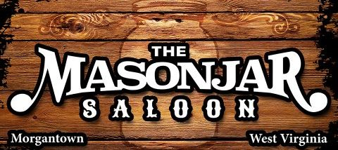 The Mason Jar Saloon and Hotspot